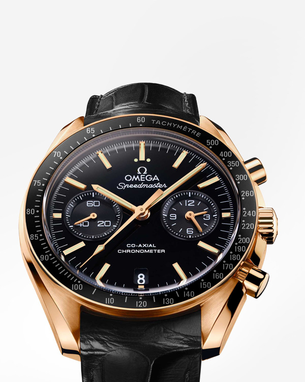 OMEGA Watch Limited Edition