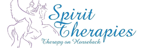 Spirit Therapies