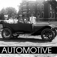 btn_auto4