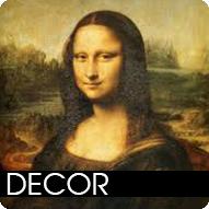 btn_decor1