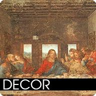 btn_decor4