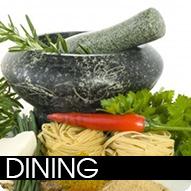 btn_dining