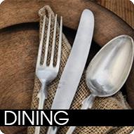 btn_dining2