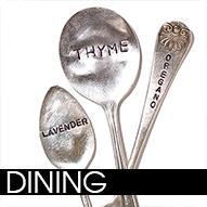 btn_dining3