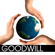 btn_goodwill1