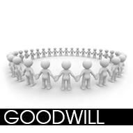 btn_goodwill3