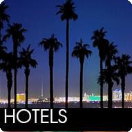 btn_hotel