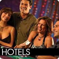 btn_hotel2